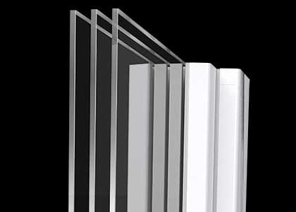 3 fach verglasung 3fach holzfenster u wert