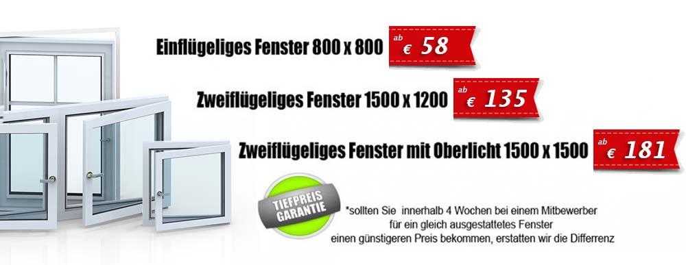 Fenster Konfigurator Software Kostenlos ~ Fenstergriffe