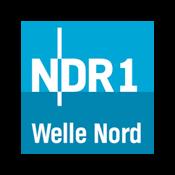 FensterGuru24 bekannt durch NDR1