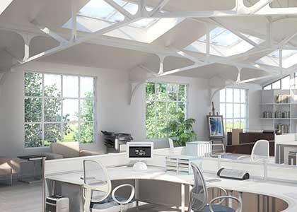 fenster gnstig kaufen fenster balkontr rolladen gnstig aus polen kaufen with fenster gnstig. Black Bedroom Furniture Sets. Home Design Ideas