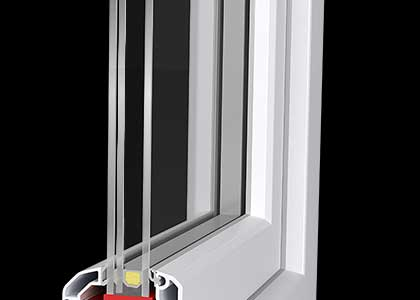 Fenster Verglasung Fensterglas Preis