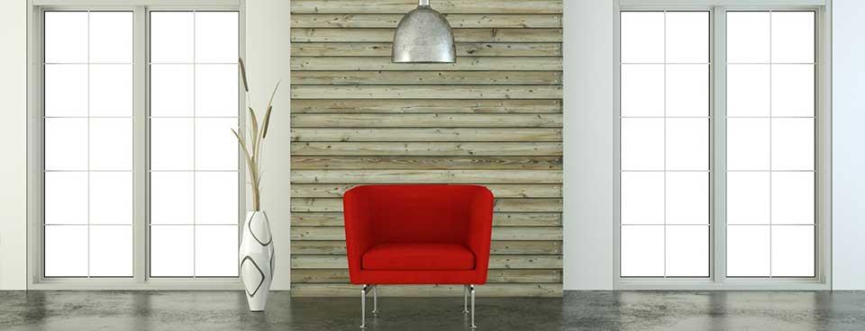 fenster sprossen vielfallt f r kunststofffenster. Black Bedroom Furniture Sets. Home Design Ideas