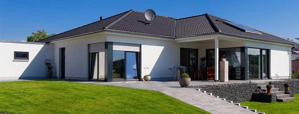 Fenster Kaufen  sylviatownsendwarner.com