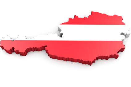 Günstige fenster Österreich  Fensterversand - beim Fenster und Türen günstig kaufen -