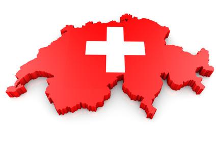 Fenster konfigurator schweiz  Schweiz Fensterversand - Schweiz Fensterversand beim FensterGuru24.de -